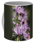 Wildflower Days Coffee Mug