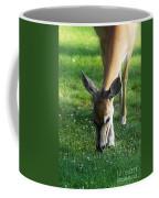 Wildlife Beauty Coffee Mug
