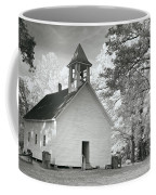 Wildwood Church Coffee Mug