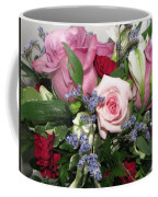 Will You Be Mine Coffee Mug