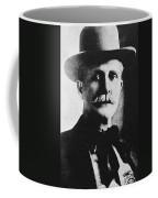 William M. Tilghman Coffee Mug