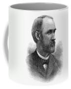 William Miller (1840-1917) Coffee Mug
