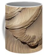 Wind Creation Coffee Mug