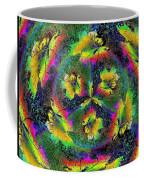 Windblown 3 Coffee Mug