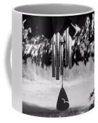 Windchimes Coffee Mug