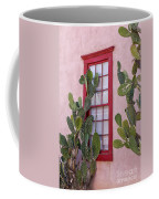Window 2 Coffee Mug