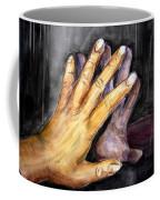 Window World Coffee Mug