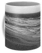 Windy Surf Coffee Mug