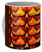Wine And Dine 4 Coffee Mug