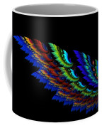 Wing Coffee Mug