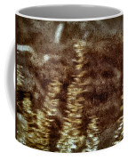 Wild Flowers In Florida Coffee Mug
