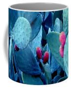 Winter In Spain Coffee Mug