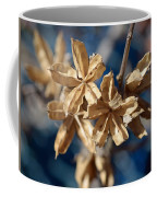 Winter Remainder Coffee Mug