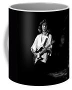 Winterland Grind 2 Coffee Mug