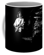 Winterland Grind Coffee Mug