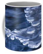 Winters Grip Coffee Mug