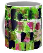 Winters Wake 2. Coffee Mug