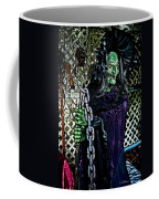 Witchy Coffee Mug