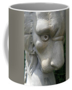 With Love In His Eyes Coffee Mug