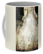 Woman In A Meadow Coffee Mug by Joana Kruse