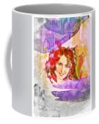 Woman's Soul Part 2 Coffee Mug