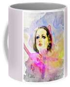 Woman's Soul Part 3 Coffee Mug