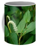 Woodland Flower 1 Coffee Mug