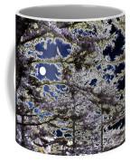 Woodland Solitude Coffee Mug