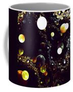 World Of Bubbles Coffee Mug