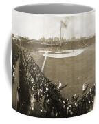 World Series, 1906 Coffee Mug