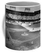 World Series, 1941 Coffee Mug