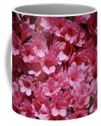 Wow Factor Coffee Mug