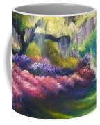 Wysteria Lane Coffee Mug