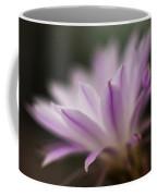 Xereus Dream Coffee Mug