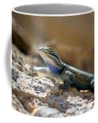 Yarrow's II Coffee Mug