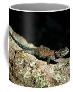 Yarrow's  Coffee Mug
