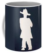Yes Sir Thank You Very Much Coffee Mug