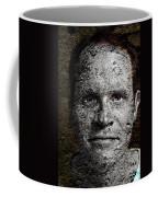 You Rock Coffee Mug