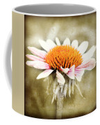Young Petals Coffee Mug