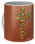 Your Faithfulness Coffee Mug