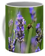 Your Next Coffee Mug