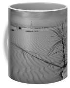 Yucca 2 Coffee Mug