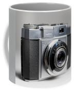 Zeiss Contina Coffee Mug