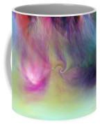 A Love Song Coffee Mug