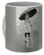 ... Another Rainy Day  Coffee Mug