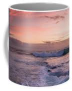 At Nightfall Coffee Mug