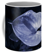 Boy Flower Coffee Mug