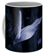 Calla 2 Coffee Mug