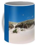 Dunes Of Danmark 2 Coffee Mug