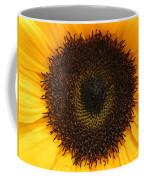 Florets Coffee Mug